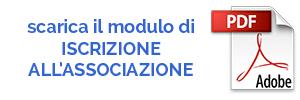 modulo-iscrizione-associazione