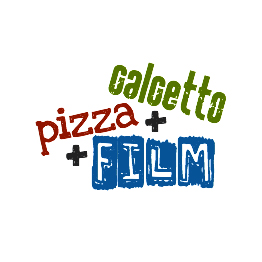 pizza e film