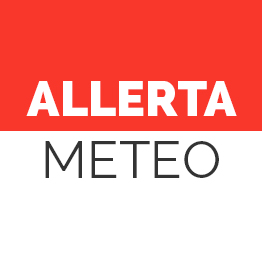 Allerta meteo 2