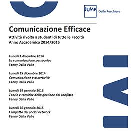 Jump-Comunicazione-Efficace-Delle-Peschiere