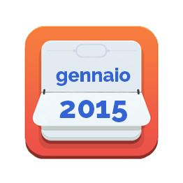 gennaio-2015