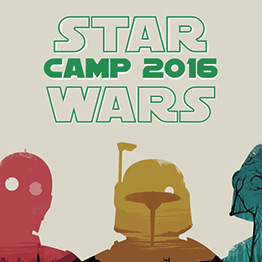 Campeggi 2016