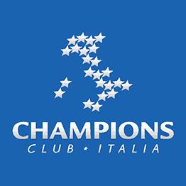 Champions Club 2018